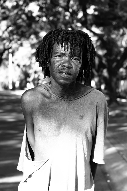 street-photography-